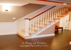 how to fix deck stairs repair deck railing and stairs home design