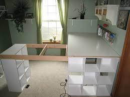 bureau atelier comment se créer un bureau atelier la dénicheuse