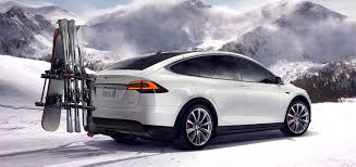 tesla inside roof tesla model x review price interior specs