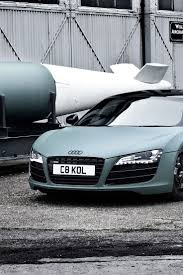 137 best audi images on pinterest car dream cars and audi cars
