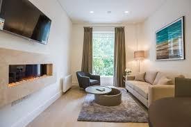luxury one bedroom apartments bedroom perfect one bedroom london on apartment in vivomurcia com