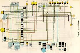 wiring diagrams 1998 bmw 540i bmw wiring diagrams online xwgjsc com