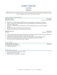 types resume three types of resume styles download type a resume types of