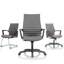 Office Chairs Featherlite Office Chairs Buy Ergonomic Office Chairs Online At