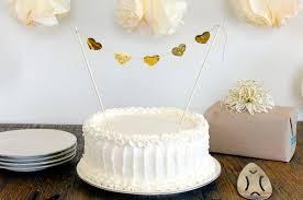 wedding cake icing name wedding cake frosting recipe dishmaps