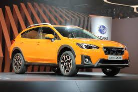 badass subaru forester what is subaru eyesight 2018 2019 car release and reviews