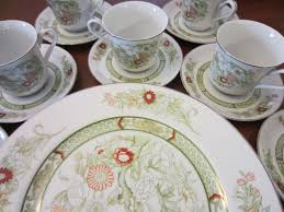 Fine Dining Table Set Up by Dining Room Set Up Your Dining Table Sets With Beautiful Mikasa
