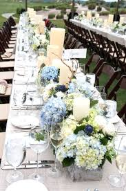 best 25 hydrangea wedding decor ideas on pinterest with decoration