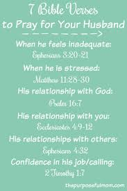 Love Your Husband Quotes by 14 Ways To Rekindle The Romance In Your Marriage The Purposeful Mom