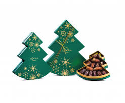 bateel gift boxes bateel usa