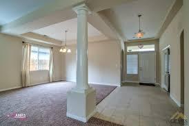 home design bakersfield listing 7214 boulder falls court bakersfield ca mls 21710972