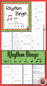 162 best piano lessons images on pinterest piano lessons music