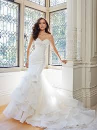 Wedding Dress With Train Online Shop Ew Designer Mermaid Wedding Dresses With Long Train