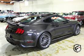 mustang forf 2017 ford mustang gt in los angeles ca united states for sale on