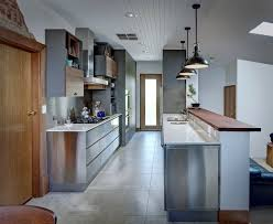 kitchen cabinets adelaide cupboard doors trend adelaide contemporary kitchen inspiration