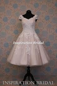 short wedding dress vintage style wedding dresses 50s 60s wedding