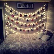 people who hang christmas lights so pretty i love this theme i ve always wanted to hang christmas