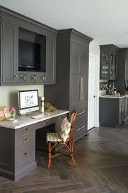 Kitchen Cabinet Desk Ideas Desk Stupendous Floors Metal Hardware Cabinet Color And Desk In