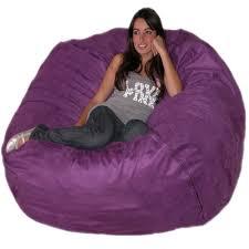 Big Joe Bean Bag Couch Puff Bean Bag Bean Bag Furniture Bean Bag Sofa Buy Bean Bag