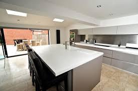 kitchen with island island kitchen designer in pune design ideas within centre designs