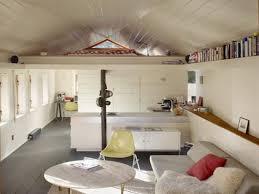 Carpet Tiles For Basement - bedroom design fabulous carpet tiles for basement basement floor