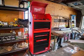 tool chest and cabinet set milwaukee 30 tool chest and rolling cabinet set a concord carpenter