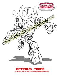 agry birds transformers coloring pages free coloring coloring