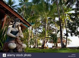 indonesia island bali near tejakula village gaia oasis resort