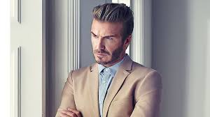 40 best hairstyles for to try in 2018 the trend spotter