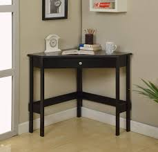 Small Writing Desk With Drawers by Top 10 Best Desks For Small Spaces