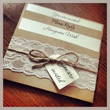 country themed wedding invitations marialonghi com
