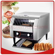 Conveyor Belt Toaster Oven Popular Commercial Bread Toaster Buy Cheap Commercial Bread