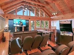 one bedroom cabin rentals in gatlinburg tn new cabin 4 gatlinburg tennessee cabin rentals with paulewog com