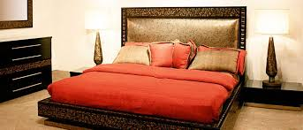 bedroom bedroom furniture for sale in karachi used bedroom sets