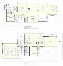 house designs floor plans new zealand house designs floor plans new zealand dayri me