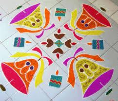 rangoli patterns using mathematical shapes 30 mesmerising rangoli designs and patterns for various occasions