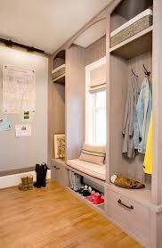 Interior Design 17 Mudroom Lockers Ikea Interior 87 Best Mudroom Ideas Images On Pinterest Homes Bedroom And
