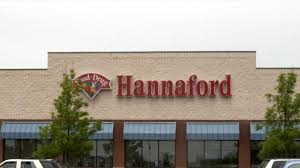 hannaford considers relocation to former kmart site