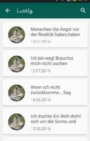whatsapp liebes status spr che whatsapp status sprüche liebe wattpad