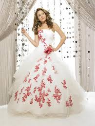 wedding dress designers list wedding dress designers list wedding plan ideas