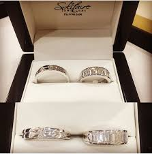 warren wedding rings 31 best our engagement rings images on melbourne