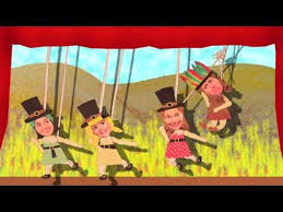 thanksgiving a brief history in song from the apple