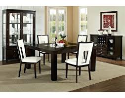 value city dining room furniture value city furniture kitchen tables city furniture dining room