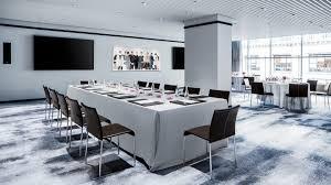 venues new york city luxury hotel langham place new york