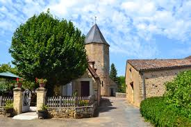 free images street villa house building chateau home street villa house building chateau home village france cottage property church chapel gate place of worship