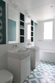 54 best popham design bathrooms images on pinterest design