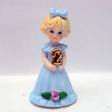 shop collectible figurines for on wanelo
