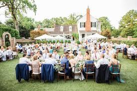 Wedding Venues In Raleigh Nc Wedding Venue Durham Cary U0026 Raleigh Nc Corporate Events Venue