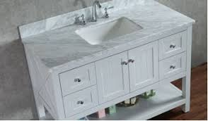 Bathroom Vanities Albuquerque Best Kitchen U0026 Bath Fixtures In Orange County Houzz