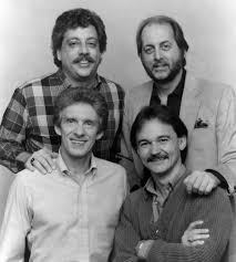 The Statler Brothers Bed Of Rose S The Statler Brothers Uke Tabs And Chords